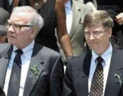 warren-buffet-and-gates